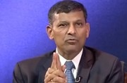 Raghuram Rajan: Govt was conveyed DeMo costs will outweigh benefits
