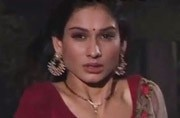 Beyhadh: Saanjh visits graveyard to find out the truth behind Maya