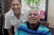 Indian sportspersons pay tribute to their Gurus on Teacher's Day