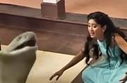 Yeh Rishta Kya Kehlata Hai: The battle of Naagin and Naira