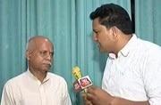 Meet Shiv Pratap Shukla, fresh face to join Modi's Cabinet after reshuffle
