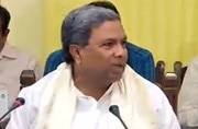 Confident SIT will arrest those behind Gauri Lankesh's murder, says Siddaramaiah