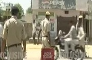 Army, Haryana police to carry out search operation in Dera ashram in Sirsa