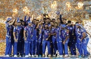 BCCI expecting 'historic numbers' from IPL media rights auction