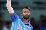 Hardik Pandya's all-round show floors Australia, PV Sindhu wins Korea Open
