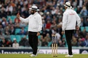 New ICC rules: Umpires can send players off for bad behaviour from Sept 28
