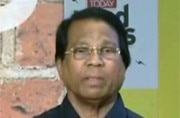 G Vishwanathan
