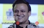 Mind Rocks 2017: Vivek Oberoi says he was asked by many not to do Inside Edge