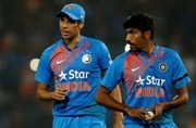 Nehra's return good news for Indian cricket: Sourav Ganguly to India Today