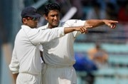 Anil Kumble deserved more respect: Rahul Dravid to India Today