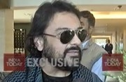 Super excited to be in heaven on earth: Adnan Sami ahead of Srinagar concert