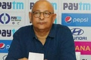 BCCI joint secretary Amitabh Chaudhary 'shocked' after India Today expose on Pune pitch curator