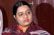 Me and my brother are heirs to Poes Garden: Jayalalithaa's niece Deepa moves Madras HC