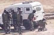 Pak terror strikes Srinagar BSF camp: Why talk to Islamabad?