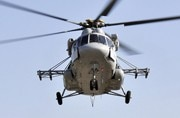 IAF helicopter crashes in Arunachal Pradesh's Chuna, all 7 personnel onboard killed