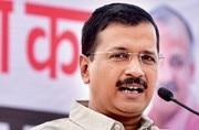 Delhi: AAP alleges chief secretary working under Centre's influence