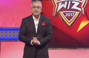 News Wiz Episode 10: Vidya Mandir, Chennai cruises ahead with 1250 points