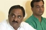 Yogi hopeful of BJP win in Gujarat; Narendra Patel's claim of being offered Rs 1 crore to join party; more