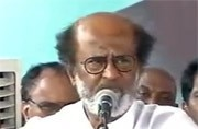 Stardom alone cannot help you succeed in politics: Did Rajinikanth take a jibe at Hassan?