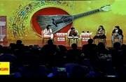 Jayas Kumar, Shanmukhpriya and Dhroon Tickoo.