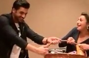 When Vivek Dahiya and Divyanka Tripathi had a blast shopping