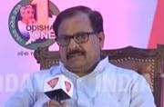 Shashi Bhusan Behera