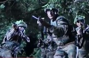 Watch: Inside story of Army's daring surgical strikes