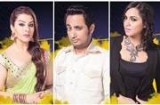 All the goss from Bigg Boss 11 Week 1: Have you met these interesting characters yet?