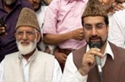 Delhi-appointed interlocutor to vanguard talks in Kashmir. But with whom?
