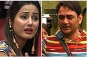 All the goss from Bigg Boss 11: Meet the new friends and enemies of the house
