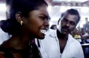 Mother, daughter attempt self-immolation during AIADMK function