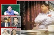 Operation Conversion Mafia: Should Popular Front of India be banned?