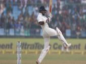 India in South Africa: Dhawan available for first Test, Jadeja falls sick
