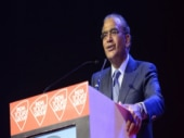 India Today Conclave South 2018: Editor-in-Chief Aroon Purie's welcome speech in Hyderabad
