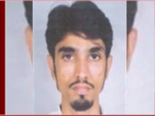 India's 'Bin Laden' Abdul Subhan Qureshi arrested
