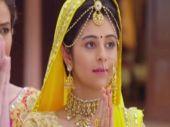 Jeet Gayi To Piya Morre: Devi to get shot by Mukund's lover