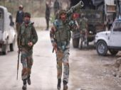 Ceasefire violation by Pakistan: India gives befitting reply