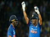 South Africa vs India, 1st ODI: MS Dhoni adds star value to battle of top dogs