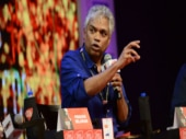 Tying imposition of Hindi with nationalism a bogus idea: Prakash Belawadi
