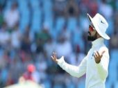 Angry Virat Kohli justifies team selection