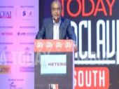 India Today magazine provides you perspective during digital tsunami: Aroon Purie on readership survey results