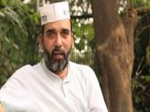 In the Modi era, without listening to our side, the decision was taken: AAP leader Gopal Rai