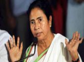 Mamata vs BJP escalates; Operation Madrasa explodes; more