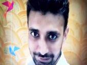 Mumbai Horror: Man dies after getting sucked inside MRI machine in Nair hospital