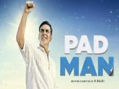Padman to Manikarnika: 2018 will be a golden year for biopics in Bollywood