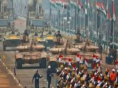 India celebrates Republic Day, showcase of military might