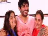 Watch: A day with Udaan's Rannvijay aka Vikas Bhalla