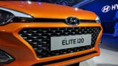 Auto Expo 2018: Maruti Suzuki Swift, Hyundai Elite i20, Honda Amaze, and much more