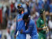 Exclusive: Wasim Akram feels India-Pakistan cricket bigger than Ashes