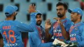 India vs South Africa, 3rd T20I: Virat Kohli, India look to end tour on a high